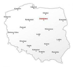 mapa_dzialdowo